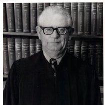 Image of 2011.61.2581 - Judge Wade Shifflet, Jr.