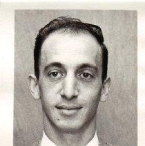 Image of 2011.61.26 - George Altamura