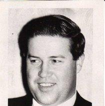 Former Napa Co. Sheriff Bucky Stewart - rapist? murderer? 2011612607