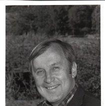 Image of Bill Swanson