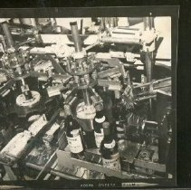 Image of 2011.61.555 - Beringer Winery bottling