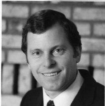Image of David Crawford, Napa City Countil candidate