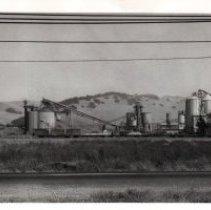 Image of 2011.61.99 - Basalt Rock Company