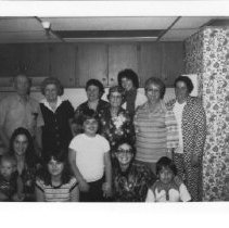 Image of 2012.20.10 - Meyer/Walters Descendants