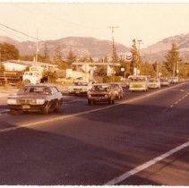 Image of 2012.68.11 - Napa County Landmarks Photo Album 11
