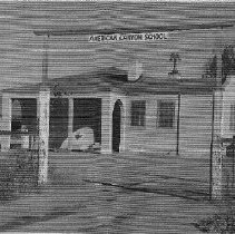 Image of 2013.2.101 - Collection of American Canyon School
