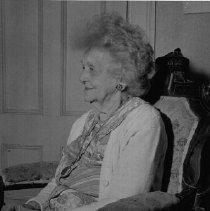 Image of 2013.43.1 - Edith Imrie