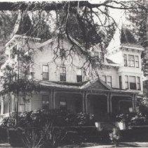 Image of 1983.1.57 - Maplewood House