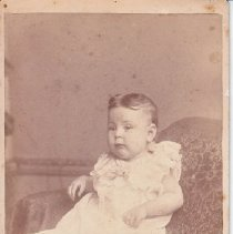 Image of 1983.18.10h - Rita Harren, 1885