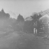 Image of 2002.43.221 - Grigsby Mill