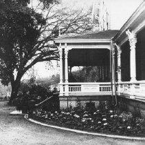 Image of 2002.43.236 - Maplewood House