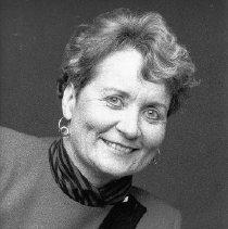 Image of 2011.61.1819 - Sheila Daugherty