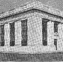 Image of 2013.2.427 - Bank of Napa
