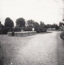 Image of 1979.32.1c - Fuller Park