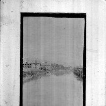 Image of 1981.51.5B - Napa River