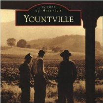Image of 979.419  Ale - Images of America: Yountville