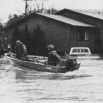 Image of 2011.61.3023 - 1985 Flood