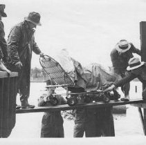 Image of 1993.9.27 - Rescue During the 1940 Flood
