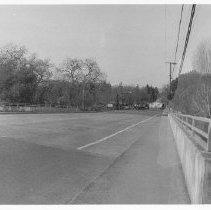 Image of 2007.186.18 - Lincoln Street Bridge
