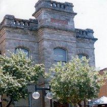 Image of 2010.2.70 - Goodman Library