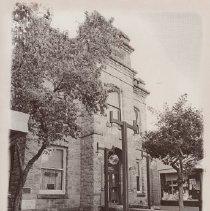 Image of 2011.61.3029 - Goodman Library