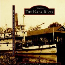 Image of 979.419 McE - The Napa River