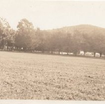 Image of 2014.33.13 - Field near Napa State Hospital dairy farm