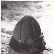 Image of 2000.29.29 - Hat