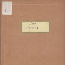 Image of 1983.13.6 - MS46