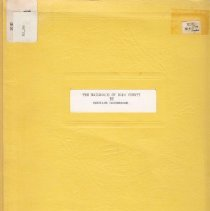 Image of 1982.24.1 - MS78