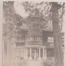 Image of Cedar Gables