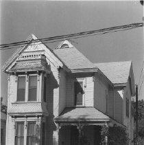 Image of 2012.69.1.1 - 1738 Oak St. in Napa