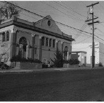 Image of 1522 Polk St., Napa