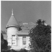 Image of 2012.69.1.14 - Gifford House, 608 Randolph St., Napa