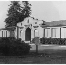 Image of Salvador Union School, 1850 Salvador Ave., Napa