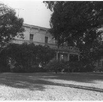 Image of 2012.69.1.23 - Thomas Earl House, 1221 Seminary St., Napa