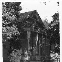 Image of 2012.69.1.3 - 1756 Oak St., Napa