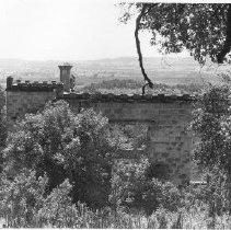 Image of 2012.69.1.34 - Castle at Napa Soda Springs