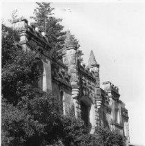 Image of Chateau Montelena, Calistoga