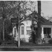 Image of 2012.69.2.23 - Nolasco-Walsh House at 1314 Washington St., Calistoga