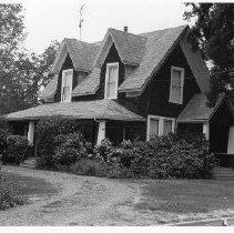 Image of 2012.69.4.63 - Muller House, 1607 Muller Dr., Napa