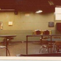 Image of 2012.68.25.102 - Oberon Bar, June 5, 1975