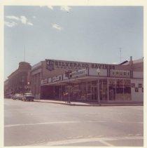 Image of 2012.68.25.15 - Silverado Savings, June 23, 1963