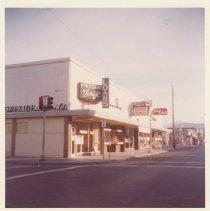 Image of 2012.68.25.17 - Fireside Thrift, Napa, October 17, 1965