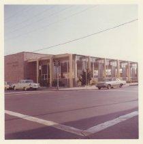Image of 2012.68.25.18 - Wells Fargo, September 27, 1964