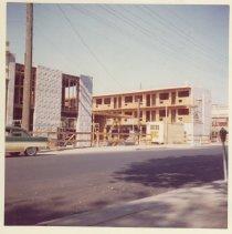 Image of 2012.68.25.20 - Downtown Motel, September 23, 1962