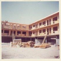 Image of 2012.68.25.21 - Downtown Motel, September 23, 1962