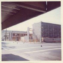 Image of 2012.68.25.22 - Downtown Motel, September 23, 1962