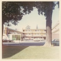 Image of 2012.68.25.24 - Downtown Motel, May 19, 1963