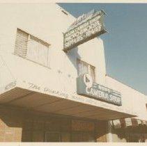 Image of 2012.68.25.1 - Napa Camera Shop, August 6, 1966